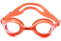 Splaqua Clear Swimming Goggles