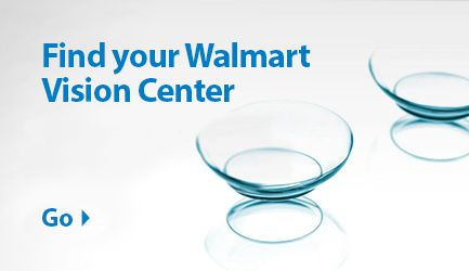 Contact Lenses From Walmart Contacts