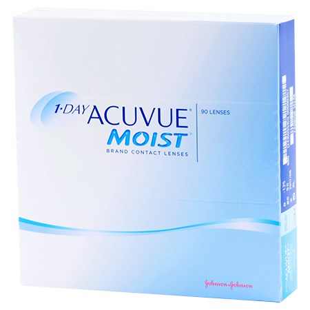 c5e2c67f8f1 Discount 1-Day Acuvue Moist 90-Pack Contacts ...