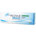 Johnson & Johnson Vision Care, Inc. 1-DAY ACUVUE MOIST Multifocal 30 Pack