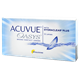 ACUVUE OASYS 2-Week 12 Pack Contact Lenses (Click to View)
