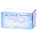 Johnson & Johnson Vision Care, Inc. ACUVUE OASYS 2-Week 24 Pack