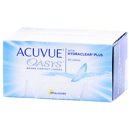 acuvue contact deals