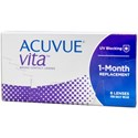 ACUVUE VITA Contact Lenses (Click to View)