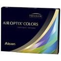 AIR OPTIX COLORS 2-pack Contact Lenses (Click to View)