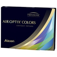 AIR OPTIX COLORS 2-pack Contact Lenses