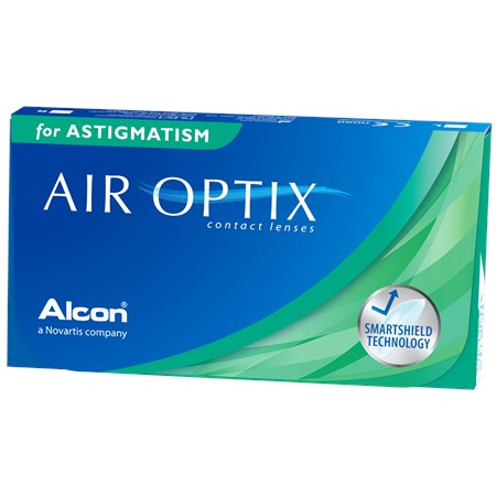 air optix for astigmatism contact lenses by alcon. Black Bedroom Furniture Sets. Home Design Ideas