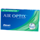 AIR OPTIX for Astigmatism Contact Lenses (Click to View)