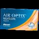 AIR OPTIX NIGHT & DAY AQUA Contact Lenses (Click to View)