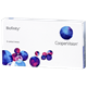 Biofinity Contact Lenses (Click to View)
