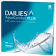 DAILIES AquaComfort Plus 90 Pack Contact Lenses (Click to View)