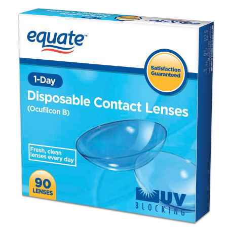 About Walmart Contacts