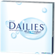FOCUS DAILIES 90 Pack Contact Lenses (Click to View)