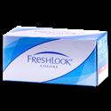 Alcon FreshLook COLORS