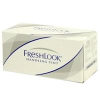 FreshLook VT Contact Lenses