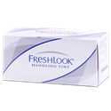 Alcon FreshLook VT