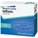 SofLens 38 Contact Lenses (Click to View)