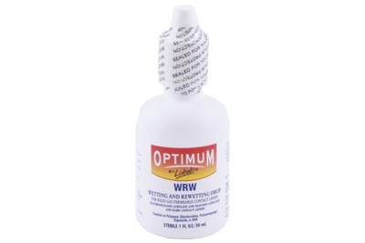 Lobob Optimum Rewetting Drops (1 fl. oz.)
