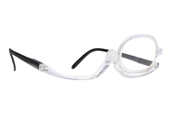 Peepers Makeup Glasses ReadingGlasses - Clear