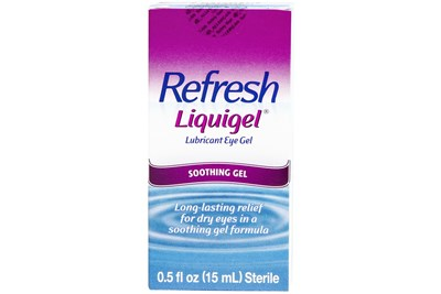 Refresh Liquigel Dry Eye Relief (.5 fl. oz.)