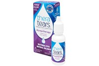 Click to swap image to Thera Tears TheraTears Dry Eye Therapy (.5 fl. oz.) DryRedEyeTreatments