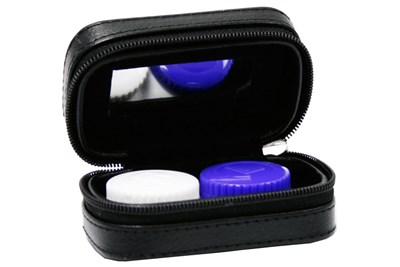 Hilco Extra Small Contact Lens Organizer