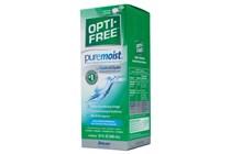 Opti-Free PureMoist Solution (10 fl. oz.)