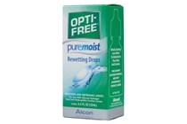 Opti-Free PureMoist Rewetting Drops (0.4 fl. oz.)