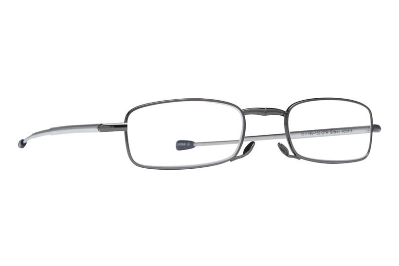 42c36f2eb67a Magnivision Gideon Microvision Reading Glasses - Reading Glasses At ...