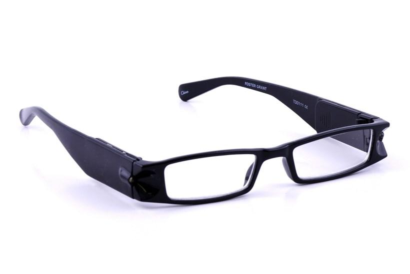 foster grant light specs reading glasses reading glasses at cvs