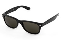 Ray-Ban® RB2132 55 New Wayfarer