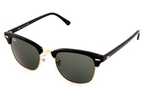 Ray-Ban® RB 3016 51 Clubmaster