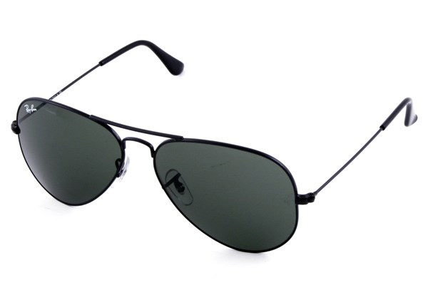 41ef1ff97d Ray-Ban® RB3025 58 Aviator Large - Buy Eyeglass Frames and ...