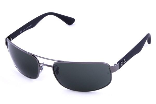 01f38d0fa0 Ray-Ban® RB3445 61 - Buy Eyeglass Frames and Prescription Eyeglasses ...