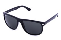 Ray-Ban® RB4147 60 Polarized