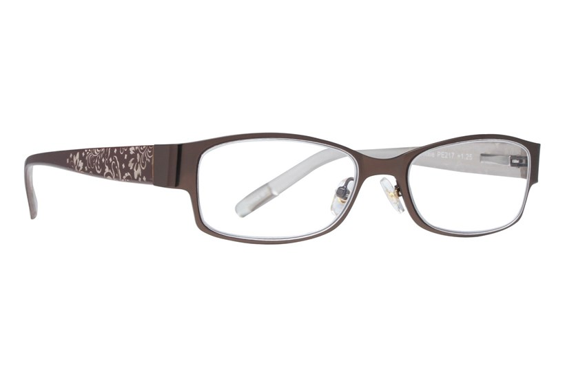 036fb9a61a8 Private Eyes Thixie Reader - Reading Glasses At Discountglasses.Com
