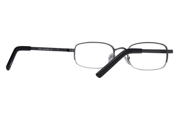 bb5fe030fd1 Double-click image to zoom. Gunmetal. GunmetalPrivate Eyes Hugh Reading  Glasses. JPY Currency (Japanese Yen) · CAD ...