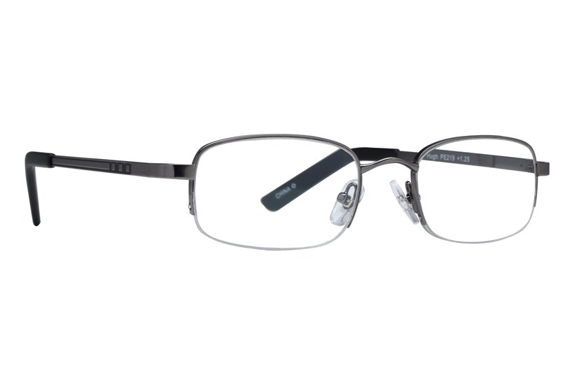 07805ed3aed Private Eyes Hugh Reading Glasses - Reading Glasses At Unum Vision ...