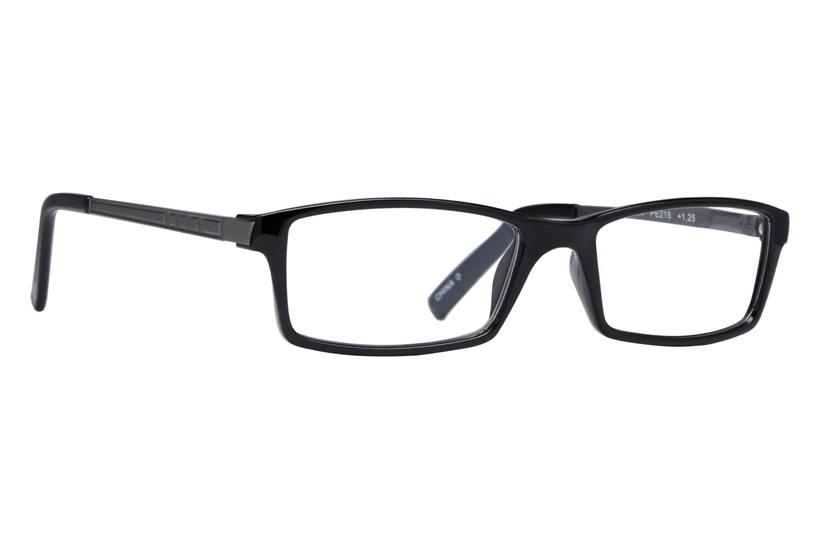1eecab961dc Private Eyes Lars Reading Glasses - Reading Glasses At CVS Pharmacy ...