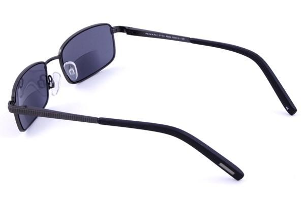 1a7b074dbfc Private Eyes Thom Sun Reader - Buy Eyeglass Frames and Prescription ...