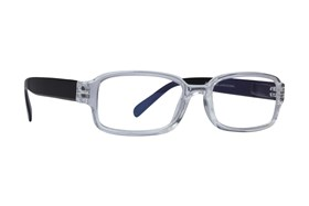 Evolutioneyes E-Specs Computer Glasses EY8319C Black