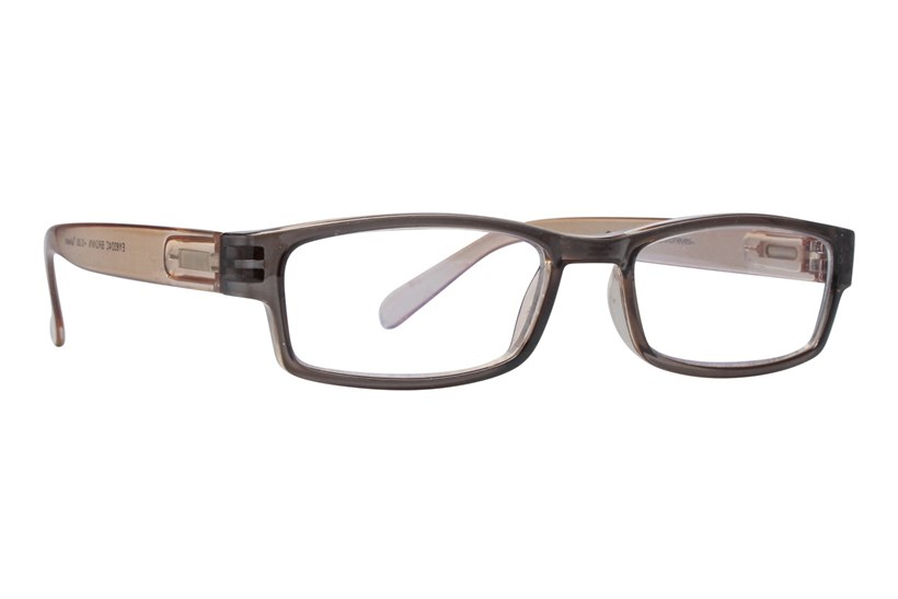 3a6ec4cd3cd6 Evolutioneyes E-Specs Computer Glasses EY8324C - Reading Glasses At ...