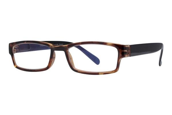 6d581f13c46 Evolutioneyes E-Specs Computer Glasses EY8324C - Buy Eyeglass Frames ...
