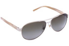 Ralph by Ralph Lauren RA4004 Light Gold Gold