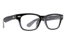 7209ef54c3 Buy Peepers Non-Prescription Reading Glasses Online