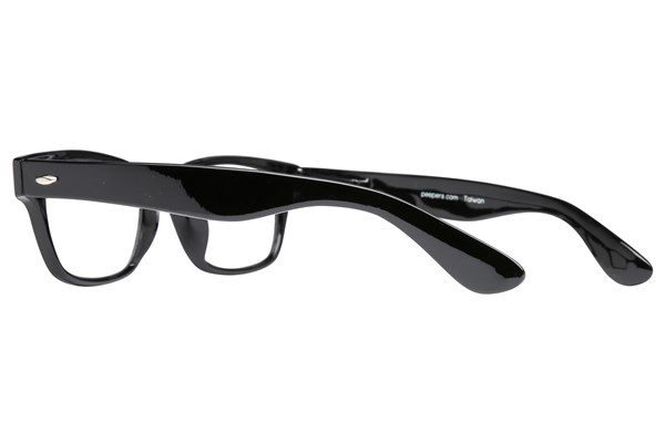 a0d22d5dc819a Peepers Clark Kent Men s Reading Glasses - Buy Eyeglass Frames and ...