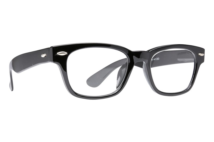 bf2d5dac28d Peepers Clark Kent Men s Reading Glasses - Reading Glasses At ...