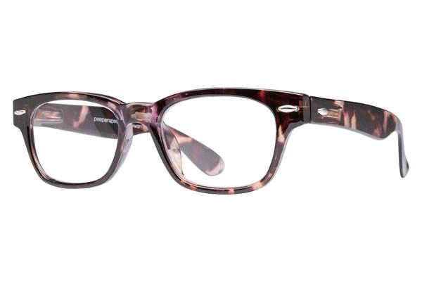 2783cae6f0b Peepers Clark Kent Men s Reading Glasses - Buy Eyeglass Frames and ...