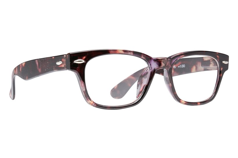 2d1cf335a2307 Peepers Clark Kent Men s Reading Glasses - Reading Glasses At ...
