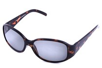 Peepers Well Bred Reading Sunglasses